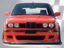 BMW Stoßstangen zum Auto-Tuning für vorne