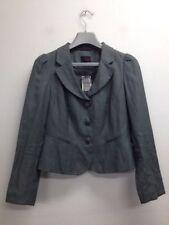 Next Women's Linen Jacket Suits & Tailoring