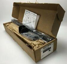 New - AcuRite Acu-Rite 38-22-60-130 Mounting Arm M-L Bracket Kit. *WARRANTY*