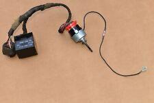 Delay Windshield Wiper Module & Switch Ford Truck F-150 Pickup Bronco F-250 F350