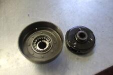 2008 HONDA RECON 250 TRX250TM CENTRIFUGAL WET CLUTCH #26853