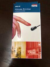 Xantech Home Mouse Emitter 282-M