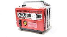 Unbranded Generators