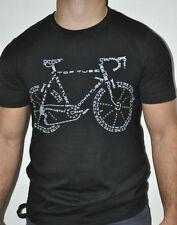 Tops, T-Shirts & Jerseys