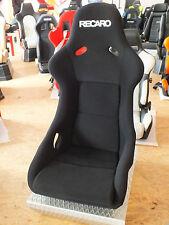 Recaro Pole Position, 2 Sitze + Adapter+Konsole,Porsche 997, Neu mit Rchg.!!