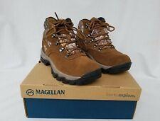 New Women's Magellan Outdoors Harper Hunting Boots Realtree Edge
