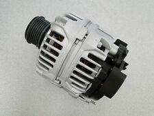 4B0474 ALTERNATOR For VW Bora Golf New Beetle Sharan 1.9 2.3 2.8 3.2 SDI TDI