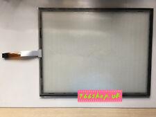 1X For PC477B-15 6ES7676-3BA00-0BH0 6ES7 676-3BA00-0BH0 Touch Screen Glass