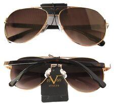 De Mujer Gafas Sol Gold 19 Marca 69Ebay Versace CodxeB