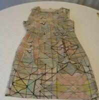Forever 21 women's dress size XS