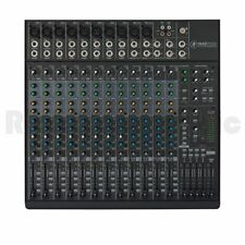 Fader-Type Control
