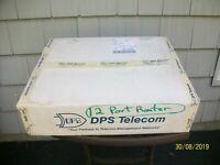 dps telecom d-pc-190-10a-l4 12 port router