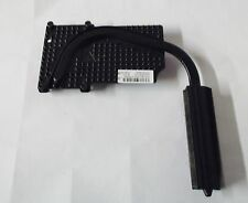 HP Elitebook 8460P Genuine Laptop CPU Cooler Assembly Free Delivery NB 2