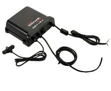 SEIWA BBFF Black Box Fish Finder Module (Excludes Transducer)