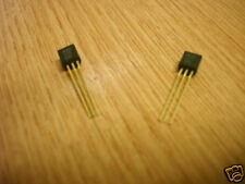 BC239            (X2)  NPN Epitaxial Silicon Transistor