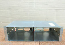 HP C4318B - 3U Rack Mount Server Adapter Enclosure Chassis