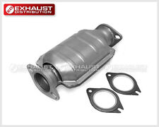 1999 INFINITI i30 3.0L Direct Fit Catalytic Converter 522125