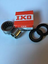Beta RR Enduro Lower Shock bearing