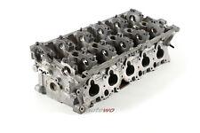 034103351N Audi 200 20V/S2/RS2/Urquattro 20V/S4/S6 C4 2.2l Zylinderkopf
