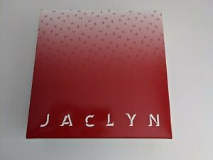 Jaclyn Hill Cosmetics V-Day EXCLUSIVE LIMITED EDITION For The Love Of Makeup Set