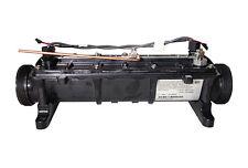 Master Spas - Balboa Heater, 4.0KW 800 INC PLASTIC REVOLUTION - X300937, 55691