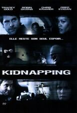 Kidnapping - DVD NEUF
