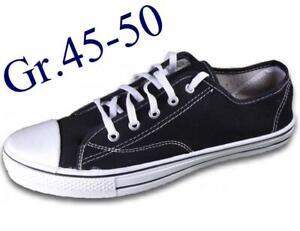 Herren Sneaker NEU Schuhe Textil Canvas Stoffschuhe Sportschuhe @2639