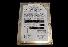 HP DesignJet 800/800PS Hard Drive for C7779-69272 Formatter **Fix 05:10 Error**