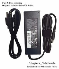 Original Dell Charger for Dell Inspiron 1545 1555 1564 1570 1520 1521 1525 1526