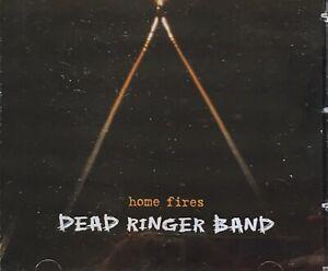 Home Fires : Dead Ringer Band