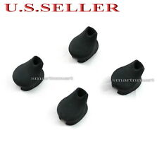 3B4 NEW PLANTRONICS 330 340 360 370 395 520 521 EARBUDS EARTIPS EARGELS 4PC