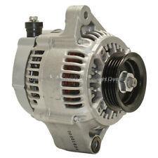 Alternator-New Quality-Built 13529N Reman fits 94-95 Acura Integra 1.8L-L4