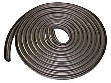 63-76 Mopar A Body Trunk Weatherstrip Seal Dart Cuda Duster Valiant #380
