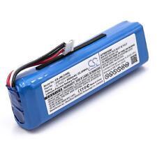 Akku Batterie 6000mAh Li-Po für JBL Charge 2 Plus, Charge 2+