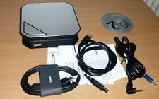 HAUPPAUGE HD PVR 60 USB 2.0 Video Capture Adapter 60 FPS PC Game recorder