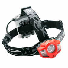Princeton Tec Byte Headlamp White//Red LED Maxbright Led Torch Camping Black//Grey