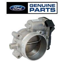 2011-2014 Ford F150 5.0L Genuine Ford BR3Z-9E926-C 80mm Throttle Body