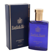 English Blazer After Shave Lotion 100ml - Refreshes Skin after Shaving
