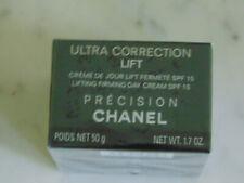 Chanel Ultra Correction Lift Day Cream 50g/ 1.7 oz