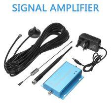Handy Signal Verstärker Tri-Band 2G/3G/4G 900Mhz Repeater Booster Antenna Kit DE