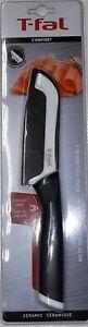 T-FAL 84223 5 IN SANTOKU KNIFE