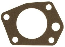 Victor C25435 Water Outlet Gasket