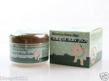 Elizavecca Green Piggy Collagen Jella Pack Mask 100g Brand New Free Shipping