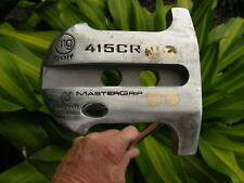 MASTERGRIP 415CR Star Wars Style Putter by Pat Simmons