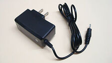 "Replacement Wall Charger for 4GB 7"" MID Google Android 4.0 Multi-touch Tablet"