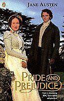 Pride and Prejudice By Jane Austen. 9780140238211