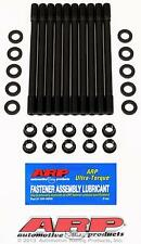 ARP Head Stud Kit VW Golf/Jetta 1.8L & 2.0L 16V undercut Kit #: 204-4702