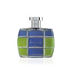Tasmeem Men Eau de Parfum 100 ml by Rasasi new in sealed box USA seller