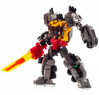 WB009 Severo Core | Fansproject Warbot 3rd Party Action Figures For Sale