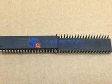 1pcs YM2149F YM2149 YAMAHA IC Chip DIP-40#R2020